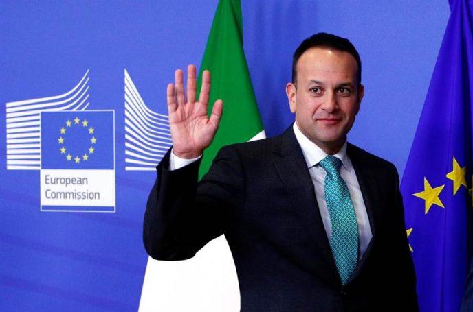 Irlandia Dengan Sistem Politiknya